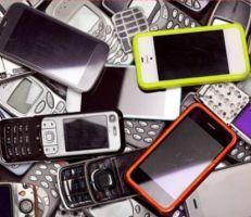 الهيئة الناظمة للاتصالات: وقف استيراد الأجهزة الخليوية لإعطاء الأولوية لاستيراد المواد الأساسية