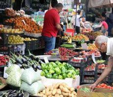 أسعار المواد الغذائية بدأت بالانخفاض وتوقع بتراجع واضح الأسبوع القادم