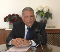 وزير الزراعة: المهم بالمرحلة القادمة الاتجاه للأساليب التي تخفف المستوردات