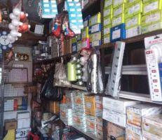 ارتفاع أسعار الأدوات الكهربائية في سورية 10 أضعاف خلال عام