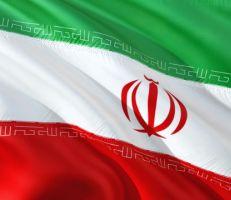 إيران ترفض مقترحاً أمريكياً برفع تدريجي للعقوبات