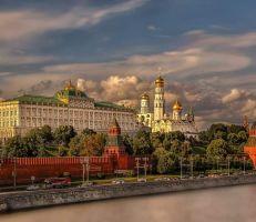 روسيا تسمح لطلاب 6 دول أجنبية بينها سوريا بالعودة لمواصلة الدراسة