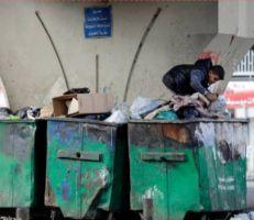 قلة السلع المدعومة واحتمال رفع الدعم كابوس يؤرق اللبنانيين