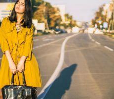 قواعد قديمة في تنسيق الملابس والموضة يجب تخطّيها(صور)