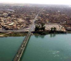 لمواجهة شح المياه: العراق يقرر بناء سد على دجلة قرب الحدود مع تركيا وسوريا