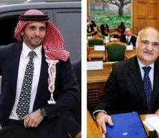 """انتهاء أزمة حمزة بن الحسين في الأردن وأنباء عن """"ترتيب شامل"""" برعاية عمه الأمير حسن"""