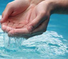 تقنية جديدة وطبيعية لتنقية المياه بنسبة 99 في المئة