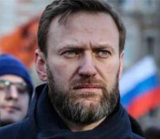 نافالني يطلب القرآن وقاديروف يعلق