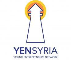 """الغرفة الفتية الدولية باللاذقية تطلق مشروع """"شبكة رواد الأعمال YEN Syria"""""""