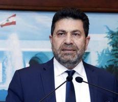 وزير الطاقة اللبناني: السبب خلف أزمة الوقود في لبنان هو التهريب إلى سوريا