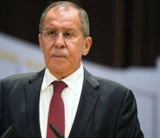 رداً على العقوبات: روسيا تطرد دبلوماسيين وتفرض حظراً على دخول مسؤولين كبار من واشنطن