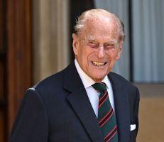 الملكة إليزابيث الثانية ومملكتها تودعان الأمير فيليب اليوم السبت
