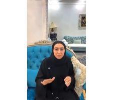 """الكويت: منفذ جريمة """"صباح السالم"""" يقرّ بذنبه ويدلي باعترافات صادمة"""