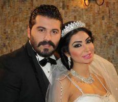 """مخرج """"سنة تانية زواج"""" يكشف للمشهد سبب منع المسلسل من العرض والمنتج يعلق أعماله في سورية"""