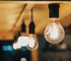 مشروع قانون لتدقيق كفاءة الأجهزة الكهربائية الداخلة إلى البلد