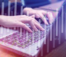 قانون أوروبي يفرض إزالة سريعة لأي محتوى إرهابي عبر الإنترنت