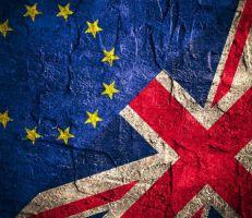 بعد 5 أعوام من تصويت بريطانيا للخروج من الاتحاد الأوروبي: اتفاق بريكست التجاري يدخل حيز التنفذ اليوم