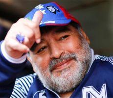 التحقيقات تكشف مفاجأة جديدة في وفاة مارادونا
