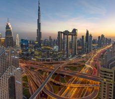 """""""التايمز"""" البريطانية: الإمارات ألغت عقوبة الحمل خارج إطار الزواج"""