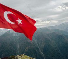 التضخم في تركيا يتخطى 17% بعد تراجع الليرة