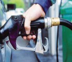 لضبط سرقة البنزين... إلغاء بطاقة الماستر قريباً ووقف تزويد السيارات الحكومية المتوقفة بالوقود..