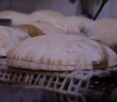 اعتباراً من الشهر المقبل: بيع الخبز عبر الحصة الشهرية