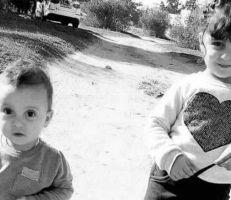 ليبيا: جريمة قتل راح ضحيتها أسرة كاملة على مائدة الإفطار (فيديو)