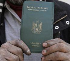 مصر تكشف أسباب رفضها لتجنيس فلسطينيين
