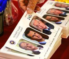 سورية تنتخب.. ورسائل على طبق الورد للرئيس السوري القادم.. (فيديو)