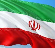إيران تتوقع إنتاج 6.5 مليون برميل يومياً بسهولة عند رفع العقوبات الأمريكية