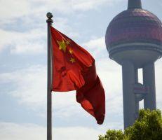 الصين تسمح للأزواج بإنجاب 3 أطفال في تغيير كبير في سياستها
