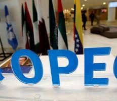 """منتجو النفط في """"أوبك+"""" يتفقون على التقيد بوتيرة التخفيف التدريجي الحالي لمعروض النفط"""