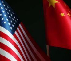 إدارة بايدن توسّع لائحة ترامب للشركات الصينية التي تخضع لعقوبات