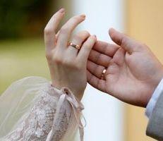 توافق الأبراج فى الزواج .. 3 ثنائيات تتمتع بعلاقة مثالية أبرزها الثور والعذراء .