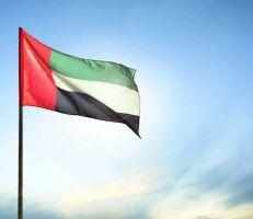 الإمارات تترأس القمة الإسلامية الثانية للعلوم والتكنولوجيا