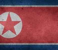 الزعيم الكوري الشمالييتعهد بالتغلب على الصعوبات الاقتصادية