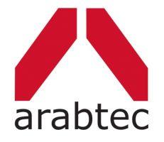 محكمة دبي تقبل طلب افتتاح إجراءات الإفلاس لشركة «أرابتك القابضة» للإنشاءات والشركات التابعة لها