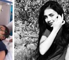 وفاة فتاة بسبب دواء اشترته عبر فيسبوك
