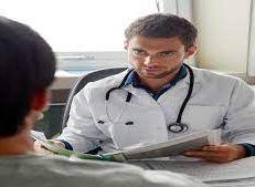 طبيب يكشف علاقة الأرق والنعاس أثناء النهار بمرض داخلي