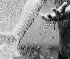 ما هي الأخطار المحتملة للمشي تحت المطر