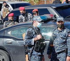تزاحم على الوقود يخلف 12 جريحاً في جنوب لبنان