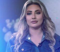 طليقة وائل كفوري تعترض على احتساب قيمة نفقة بناتها بسعر الصرف الرسمي! (صورة)