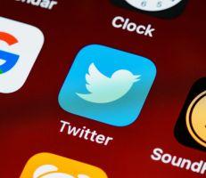 تويتر يطور أدوات جديدة تتيح للمستخدمين تحديد من يمكنهمشاهدة تغريداتهم