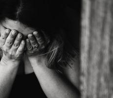 وزارة العدل: تحريك دعوة عامة بحق مرتكبي جريمة فتاة الحسكة