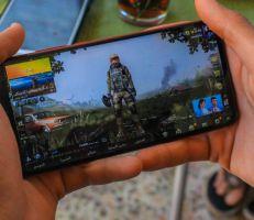 """شركة الألعاب الصينية""""تنسنت""""تمنع الأطفال من استخدام ألعاب الفيديو ليلاً"""