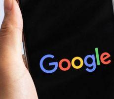 عشرات الولايات الأمريكية تقاضي غوغل بتهمة احتكار سوق التطبيقات