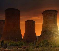 """نواب الاتحاد الأوروبي يعملون على تصنيف الطاقة النووية """"صديقة للبيئة"""""""