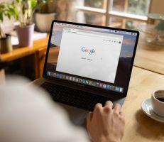 وكالة مكافحة الاحتكار الفرنسية تغرم جوجل 500 مليون يورو لعدم احترامها حقوق الناشرين