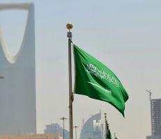 تضخم أسعار المستهلك في السعودية يرتفعإلى 6.2% في شهر حزيران