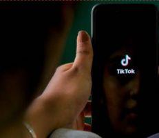 """محكمة أمريكية ترفض طعن وزارة العدل على رفع الحظر عن """"تيك توك"""""""